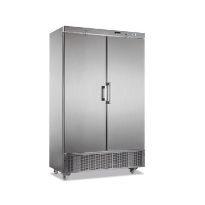 Armário de Refrigeração - ARV 800 TA PO