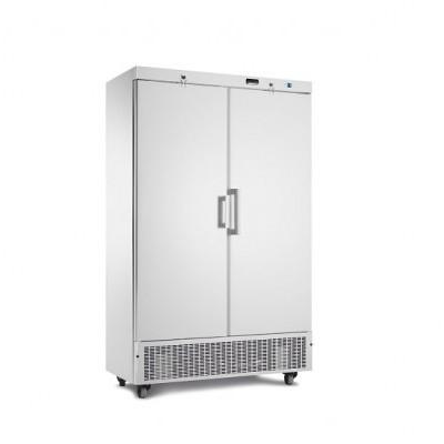 Armário de Refrigeração - ARV 800 PO