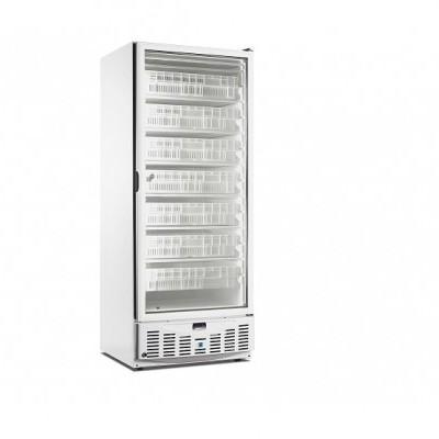 Armário de Congelação - MM 5 N PV