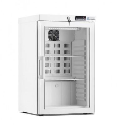 Armário de Refrigeração - ARV 66 CS PV