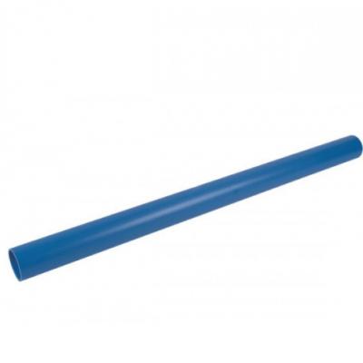 2 tubos de 98 cm