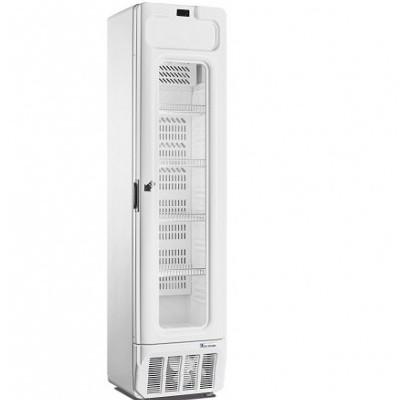 Armário de Refrigeração - ARV 200  VISION