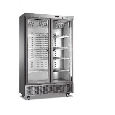 Armário de Refrigeração - ARV 800 CS TA PV