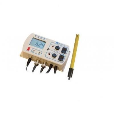 Controlador de pH / Redox MC125