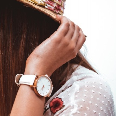 Relógio - Basic Colour