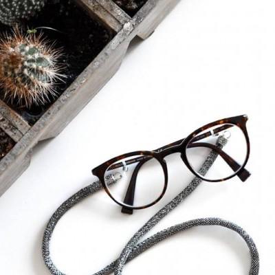 Fitas para óculos