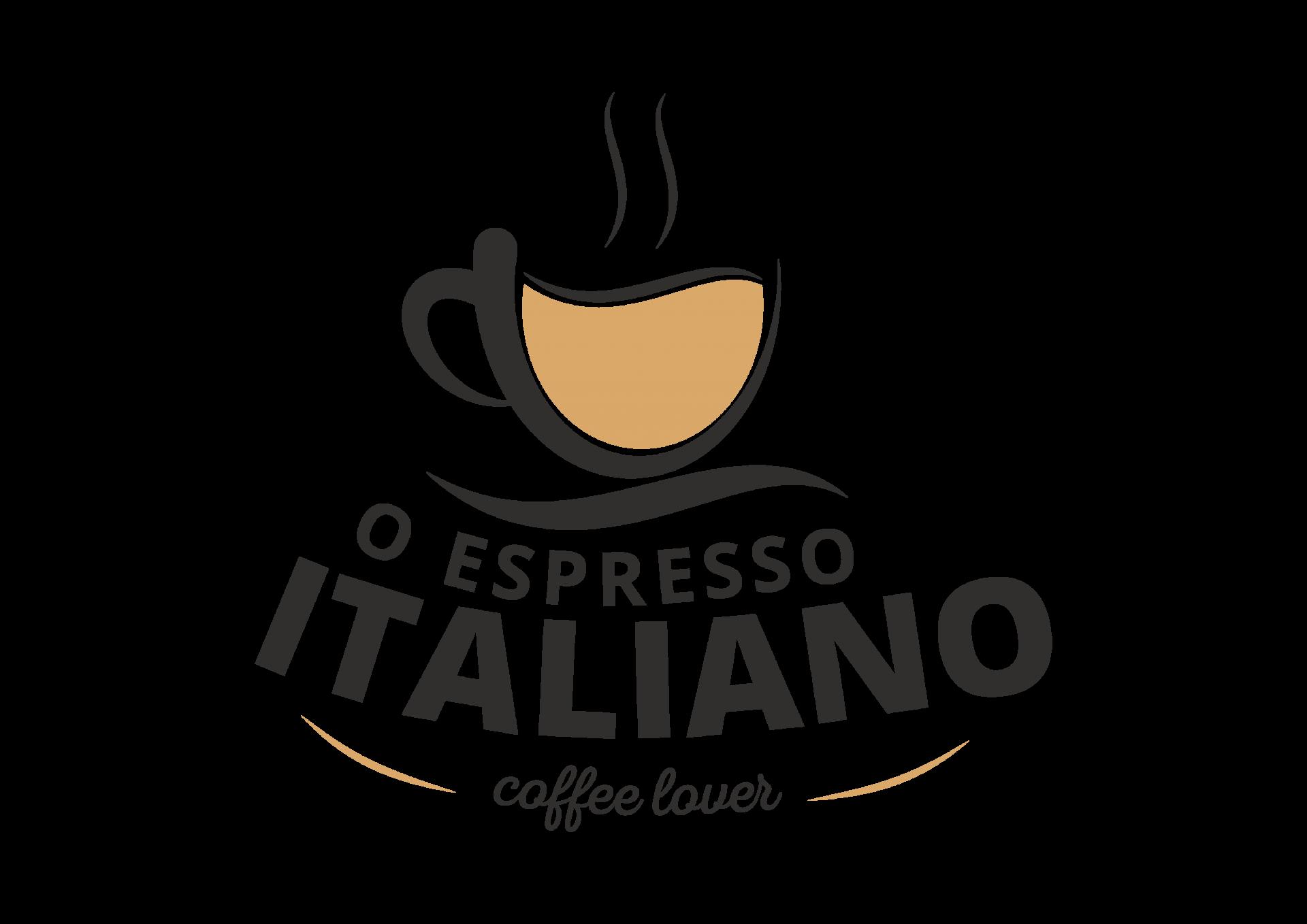 O Espresso Italiano