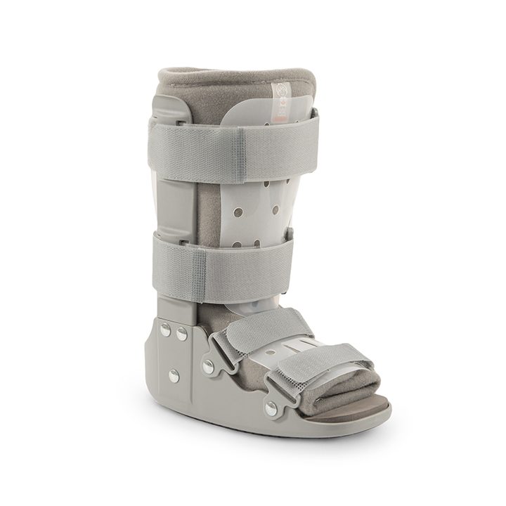 Bota Walker Pediatrica