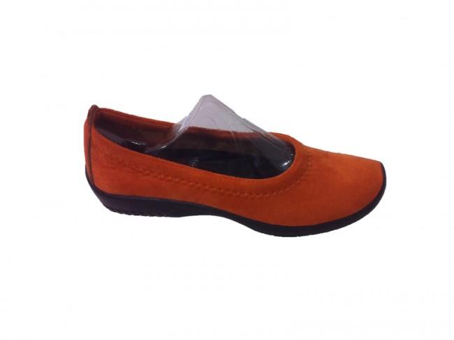 Sapato Arcopedico L2