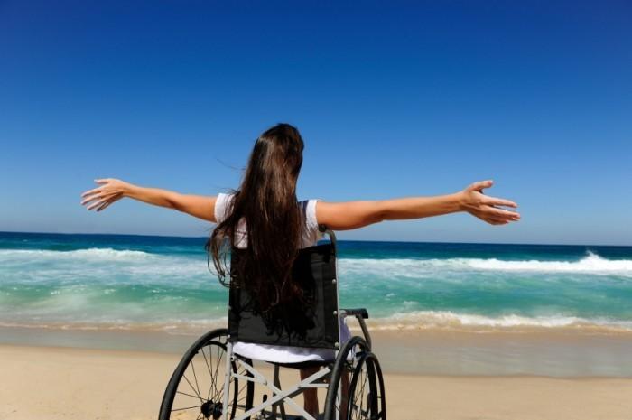 Qual a Cadeira de Rodas que Devo Escolher? (Blog)