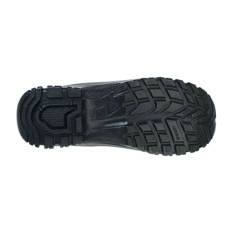 Protetor De Sapato em Promoção nas Lojas
