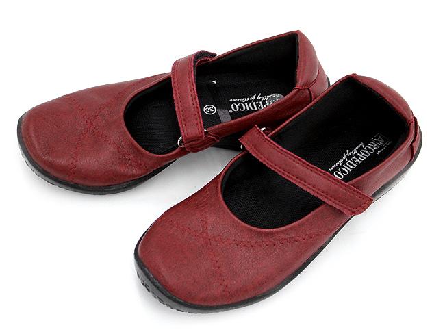 Sapato Conforto L18 Arcopedico