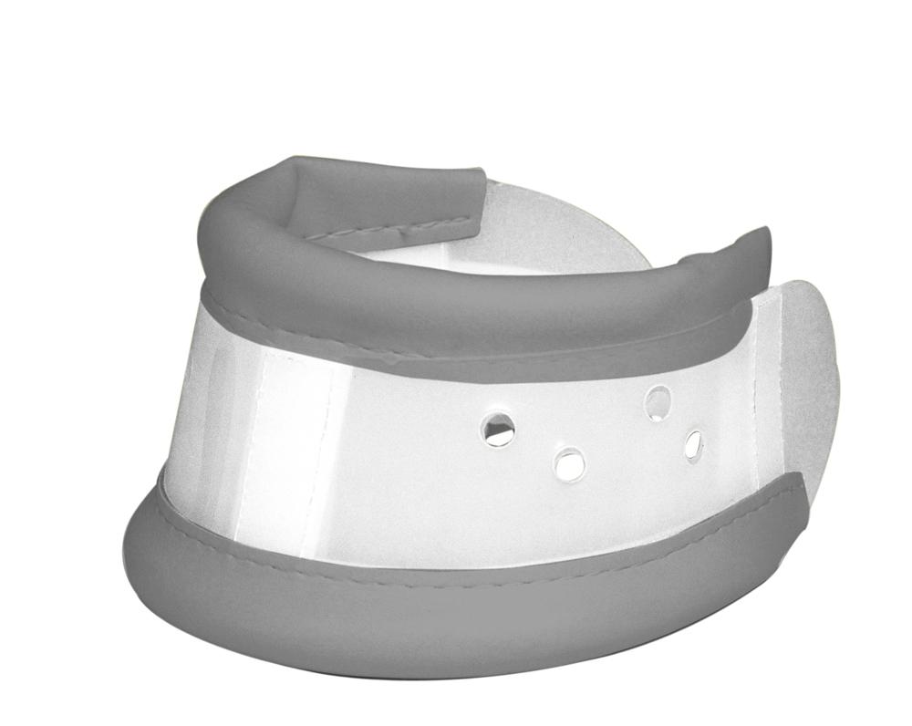colar cervical philadelfia e capacete proteção craniana   Ortopedia ... 11eeacddfa