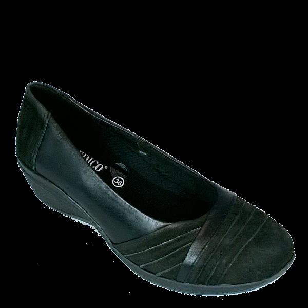 Sapato Conforto Arcopedico R16
