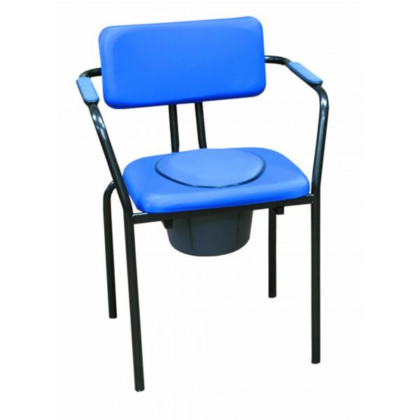 74f279dab71e Cadeiras sanitárias ou Cadeira Sanita | Ortopedia Ortoluz - Loja ...