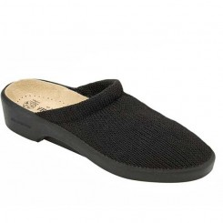Chinelo Light Arcopedico