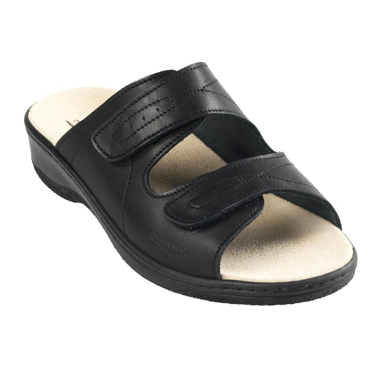 da9329faf Calçado Conforto / Ortopédico - Sapatos Ortopedicos | Ortopedia ...
