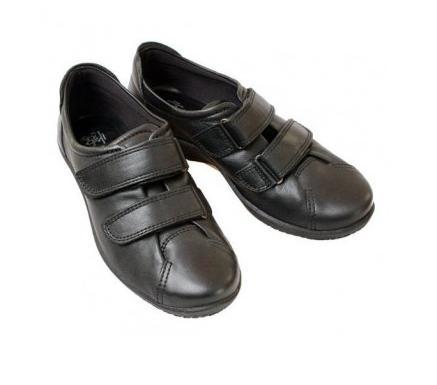 Sapato Conforto Arcopedico N6