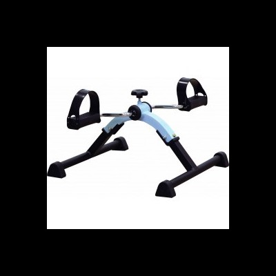 Pedaleira para Exercícios de Reabilitação