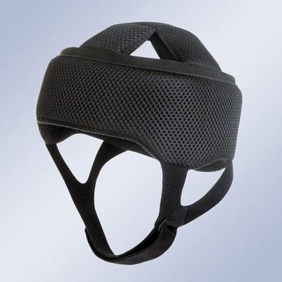 Capacete de Protecção Craniana