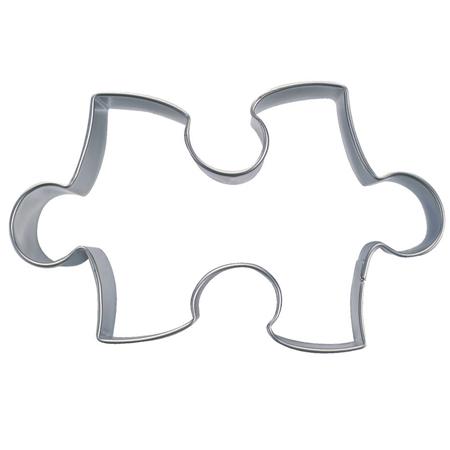 Cortador Puzzle