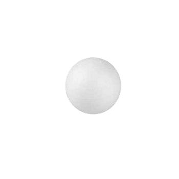 Bolas Ø 5cm (10 unidades)