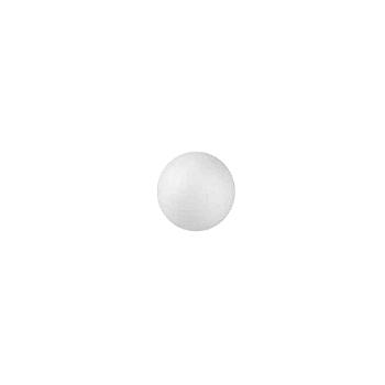 Bolas Ø 3cm (20 unidades)