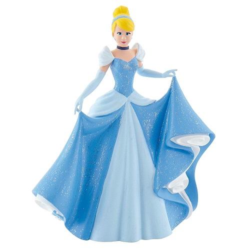 Cinderela Princesa