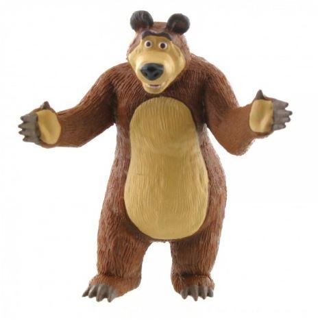 Masha - Urso