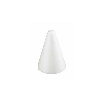 Cone Pequeno (5 unidades)
