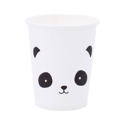 Copos Panda