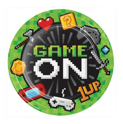 Pratos Gaming