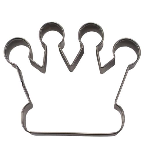 Cortador Coroa