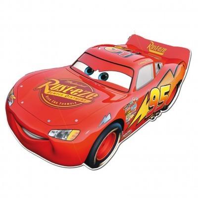 Figura Faisca Cars