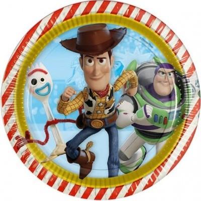 Festa Toy Story