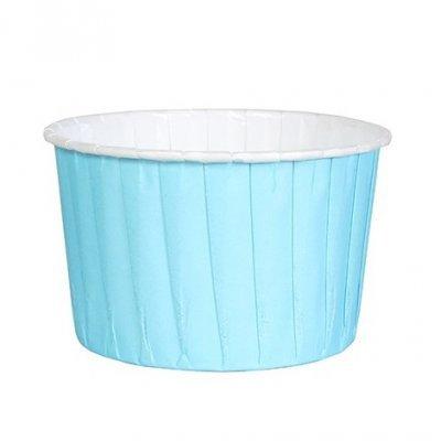 Conj. 24 Formas Azul