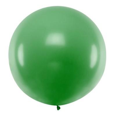 Festa Cor Verde