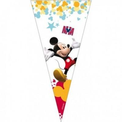 Sacos Cone Mickey