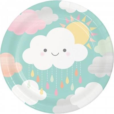 Festa Nuvem