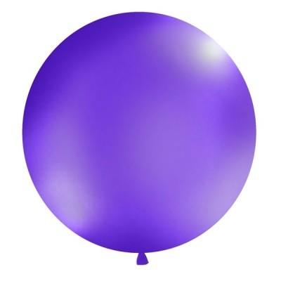 Balão Gigante Roxo