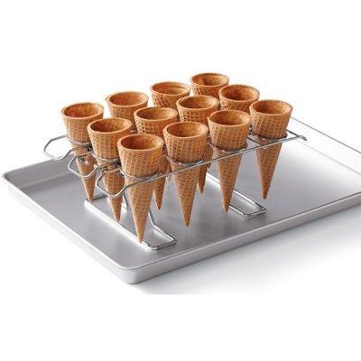 Suporte para 12 Cones Wilton