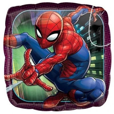 Homem-Aranha Balão Médio