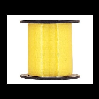 Rolo de Fita Amarelo