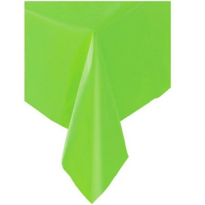 Toalha Verde Lima