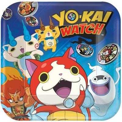 Festa Yo-Kai Watch