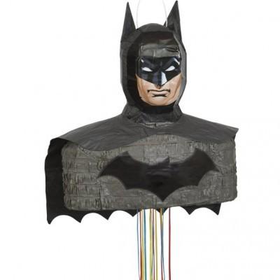 Pinhata Batman