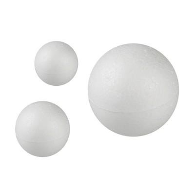 Esferovite Bola