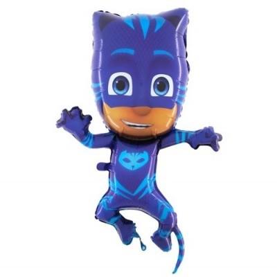 PJ Masks Catboy Balão