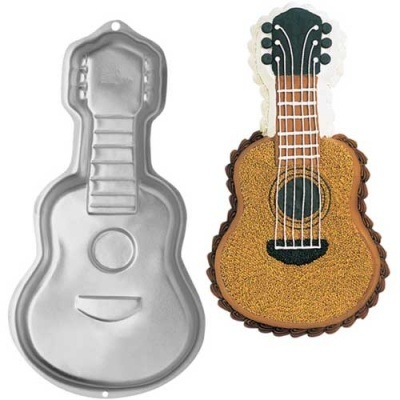 Forma Wilton Viola