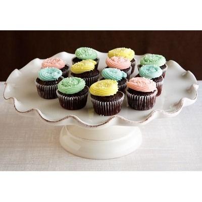 Forma 24 Mini Cupcakes